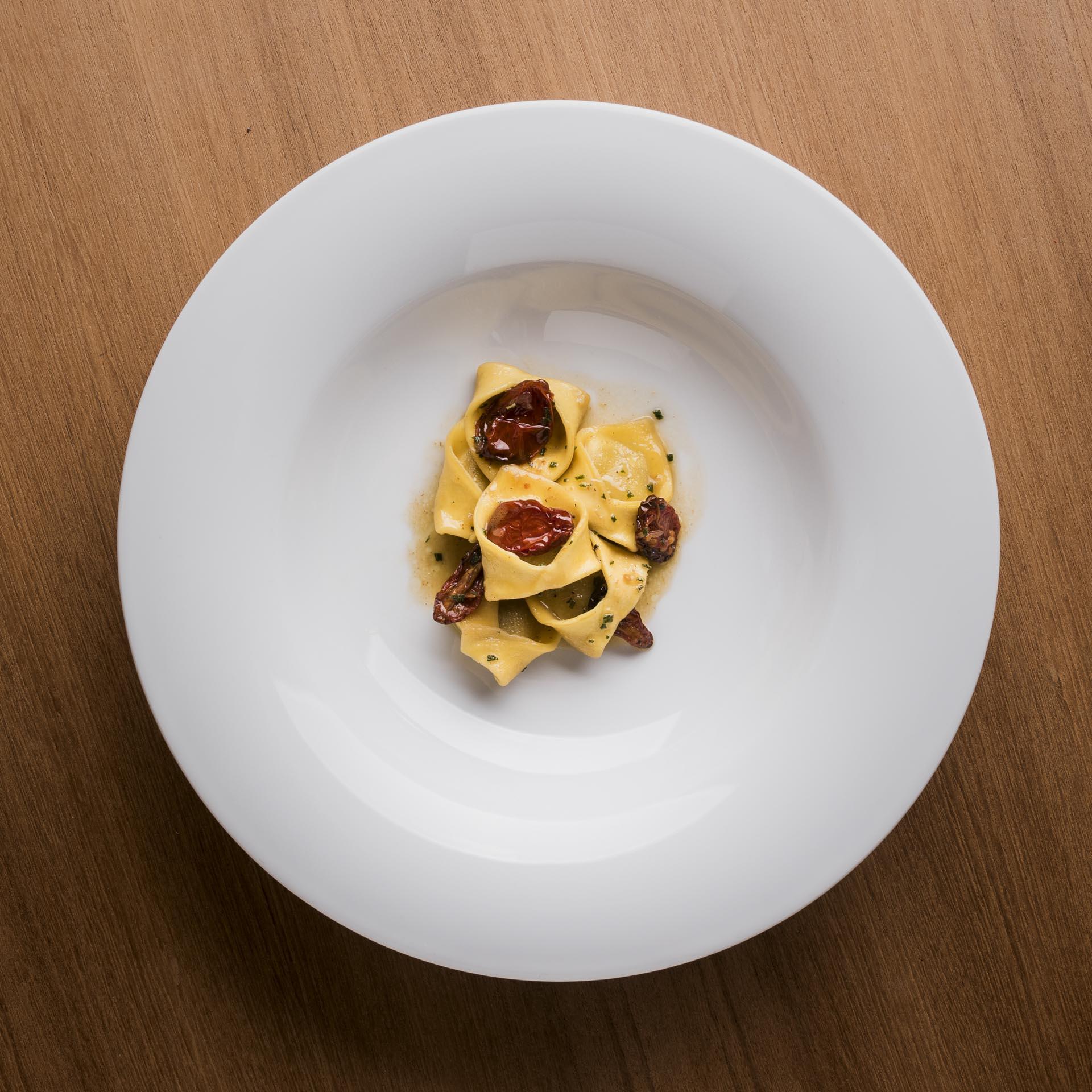ristorante_massenzio_ravioli_oca_ristorante_massenzio_paccchero_spigola__DSC9064_sito